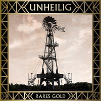 Unheilig – Best Of Vol. 2 - Rares Gold [Deluxe Version]