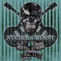 Various Artists.. – Metal Hymns Vol. 11