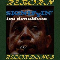 Lou Donaldson – Signifyin' (HD Remastered)