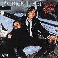 Patrick Juvet – Lady Night