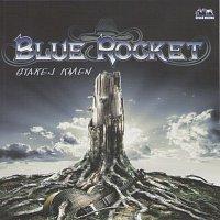 Blue Rocket – Starej kmen