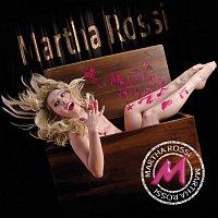 Přední strana obalu CD Musica Sara