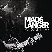 Mads Langer – Amstrdm EP