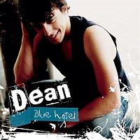 Dean – Blue Hotel