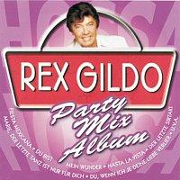 Rex Gildo – Party-Mix Album