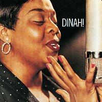 Dinah Washington – Dinah