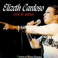 Elizeth Cardoso – Live In Japan [Ao Vivo Em Tokio / 1977]