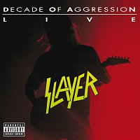 Slayer – Live: Decade Of Aggression