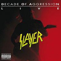 Slayer – Live: Decade Of Aggression