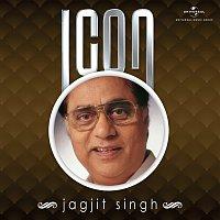 Jagjit Singh – Icon