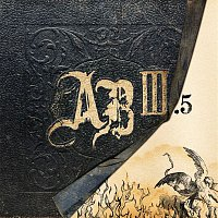 Alter Bridge – AB III (Special Edition)