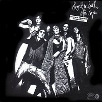 Alice Cooper – Love It To Death