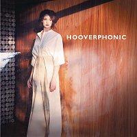 Hooverphonic – Reflection