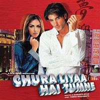 Himesh Reshammiya, Shaan, Alka Yagnik – Chura Liyaa Hai Tumne (Original Motion Picture Soundtrack)