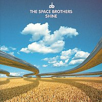 The Space Brothers – Shine