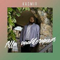 Kasmir – Alla Vaahterapuun [Vain Elamaa Kausi 8]