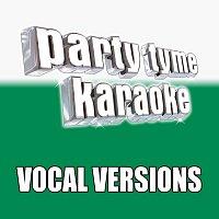 Billboard Karaoke – Billboard Karaoke - Top 10 Box Set, Vol. 4 [Vocal Versions]