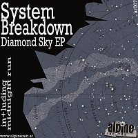 System Breakdown – Diamond Sky EP
