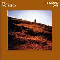 Van Morrison – Common One