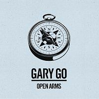 Gary Go – Open Arms