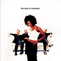 M People – The Best Of M People