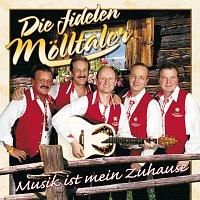 Die Fidelen Molltaler – Musik ist mein Zuhause