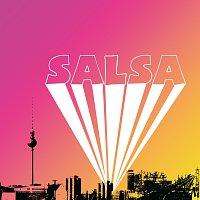Různí interpreti – Salsa