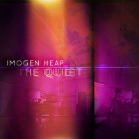 Imogen Heap – The Quiet