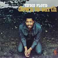 Eddie Floyd – Down To Earth