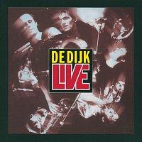 De Dijk – De Dijk - Live
