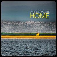 Andreas Baaden – Home