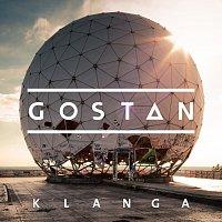 Klanga [EP]