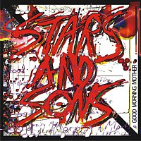Stars & Sons – Good Morning Mother
