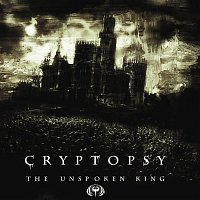 Cryptopsy – The Unspoken King