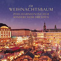 Philharmonischer Kinderchor Dresden, Mykola Leontovych – Carol of the Bells