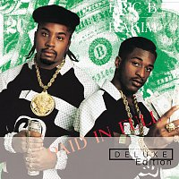 Eric B. & Rakim – Paid In Full [Deluxe Edition]