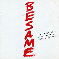Play-N-Skillz, Daddy Yankee, Zion & Lennox – Bésame