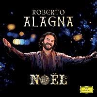 Roberto Alagna – Noel