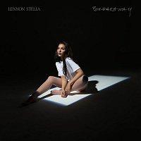 Lennon Stella – Breakaway