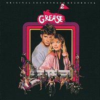 Různí interpreti – Grease 2 [Soundtrack]