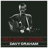 Davy Graham – Folk, Blues & Beyond