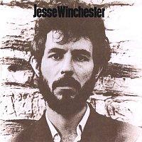 Jesse Winchester – Jesse Winchester