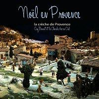 Chorale Arc-en-Ciel, Guy Bonnet – Noel en Provence [La creche de Provence]