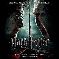 Alexandre Desplat – Harry Potter - The Deathly Hallows Part II
