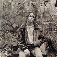 Robbie Nevil – Robbie Nevil