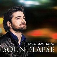 Tiago Machado – Soundlapse