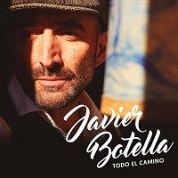 Javier Botella With Strings – Todo el camino