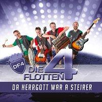 DF4 Die flotten 4 – Da Herrgott war a Steirer