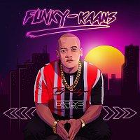 Early B – Funky-Kaans