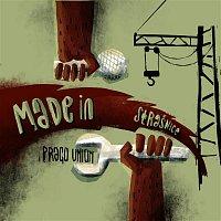 Prago Union – Made in Strašnice